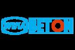 Logo-Wika-Beton