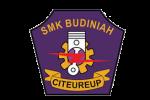 logo-budiniah