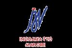 logo-indojaya-tyo-mandiri
