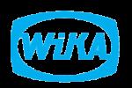 logo-wika
